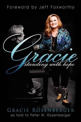 Gracie (Paperback)