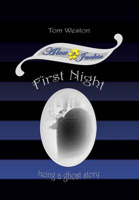 First Night (Hardback)