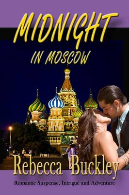 Midnight in Moscow (Paperback)