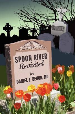 Spoon River Revisited (Paperback)