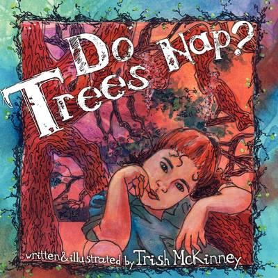 Do Trees Nap? (Paperback)