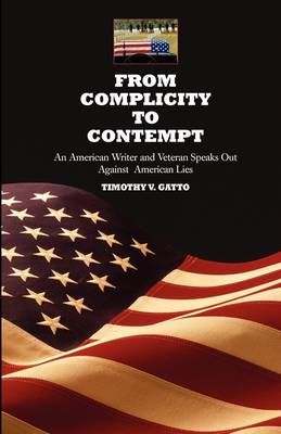 From Complicity to Contempt (Paperback)