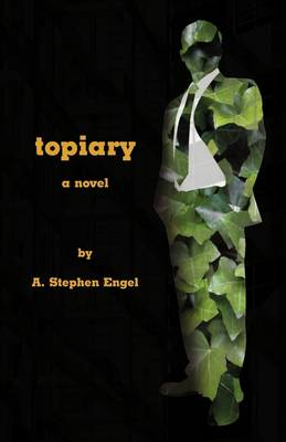 Topiary--A Novel (Paperback)