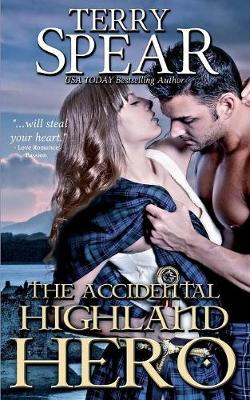The Accidental Highland Hero (Paperback)