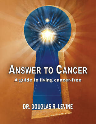 Answer to Cancer (Paperback)