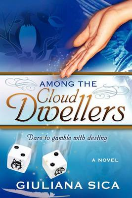 Among the Cloud Dwellers (Paperback)