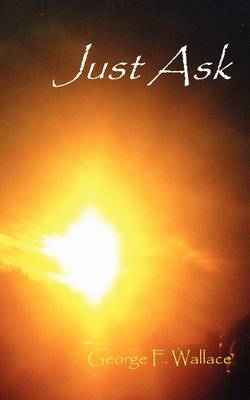 Just Ask (Paperback)