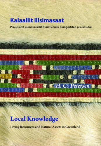 Local Knowledge (Paperback)