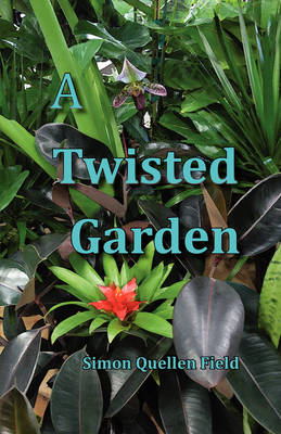 A Twisted Garden (Paperback)