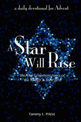 A Star Will Rise (Paperback)