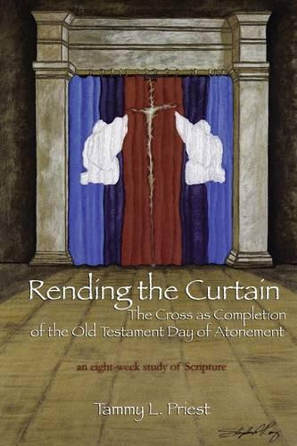 Rending the Curtain (Paperback)