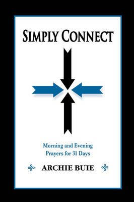 Simply Connect (Paperback)