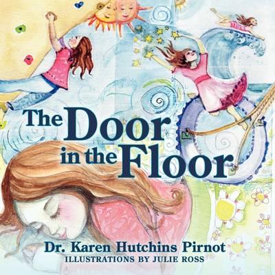 The Door in the Floor (Paperback)