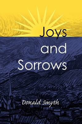 Joys and Sorrows (Paperback)