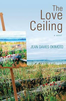 The Love Ceiling (Paperback)