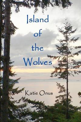 Island of the Wolves (Paperback)