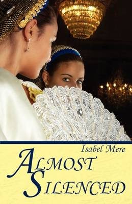 Almost Silenced (Paperback)
