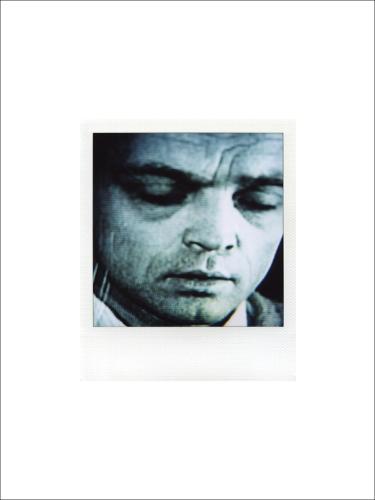 Mike Slack - High Tide (Paperback)