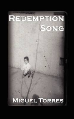 Redemption Song (Paperback)