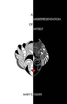 A Misrepresentation of Myself (Paperback)