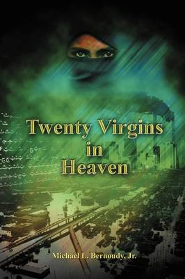 Twenty Virgins in Heaven (Paperback)