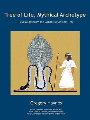 Tree of Life, Mythical Archetype (Paperback)