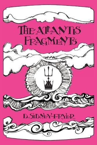 The Atlantis Fragments (Paperback)