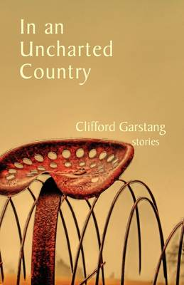 In an Uncharted Country (Paperback)