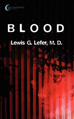 Blood (Paperback)
