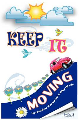 Keep It Moving (Paperback)