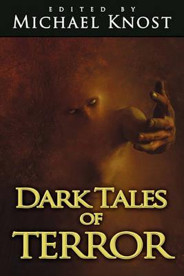 Dark Tales of Terror (Paperback)