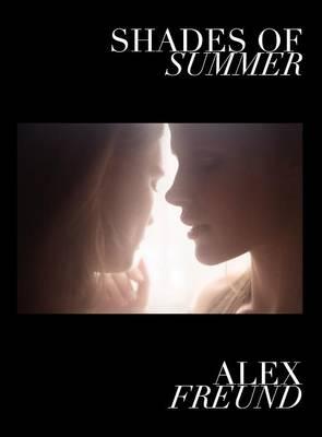 Shades of Summer (Hardback)