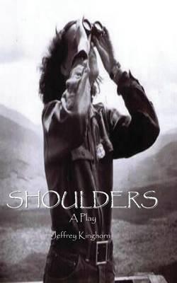 Shoulders (Paperback)