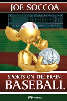 Sport on the Brain - Baseball (Paperback)
