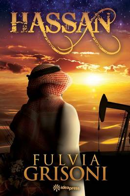Hassan (Paperback)