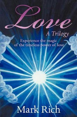 Love - A Trilogy (Paperback)