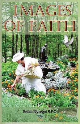 Images of Faith (Paperback)