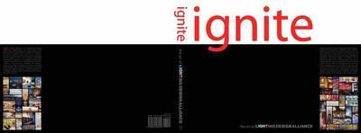 Ignite Intl: The Art of Lighting Design Alliance (Hardback)