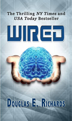 Wired (Paperback)