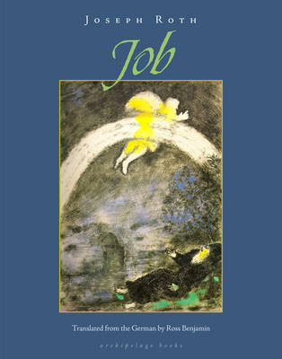 Job: The Story of a Simple Man (Paperback)