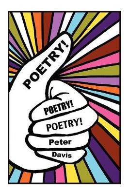 Poetry! Poetry! Poetry! (Paperback)