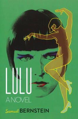 Lulu: A Novel (Paperback)