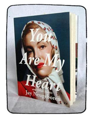 You Are My Heart: And Other Stories (Paperback)