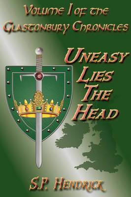 Uneasy Lies The Head (Paperback)