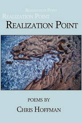 Realization Point (Paperback)