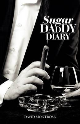 Sugar Daddy Diary (Paperback)