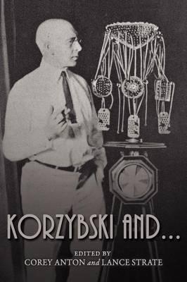 Korzybski And... (Paperback)