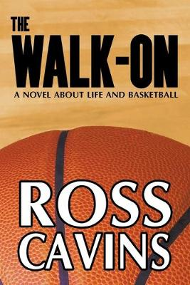 The Walk-On (Paperback)