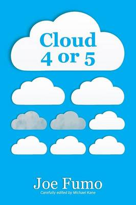 Cloud 4 or 5 (Paperback)