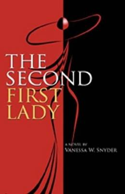 Second First Lady (Paperback)